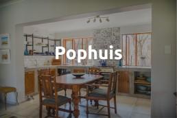 pophuis-langkloof