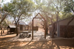 bush-camp-langkloof