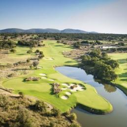golf-langkloof